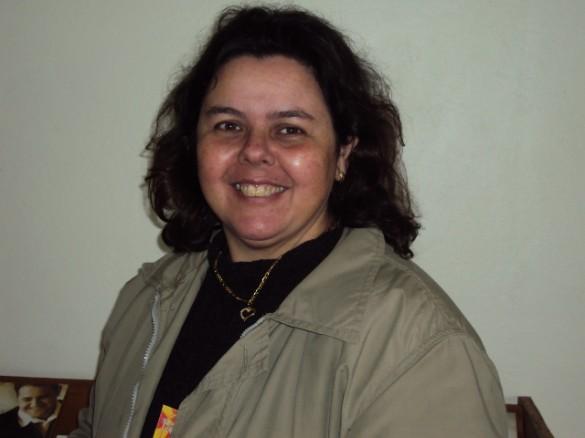 DENISE MARGARETH PEIXAER SAFANELLI fundadora.