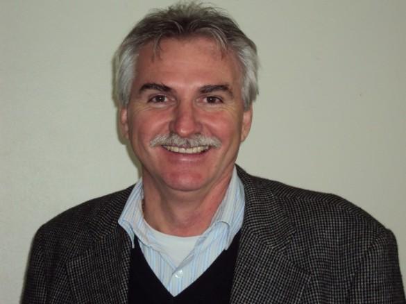 REINALDO SAFANELI co-fundador e administrador